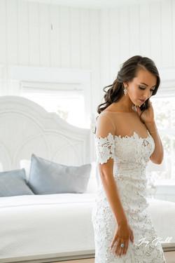 Ashley's Wedding 4