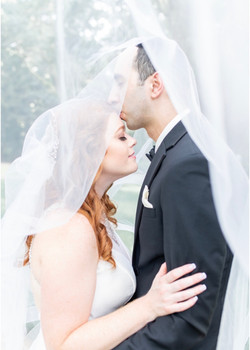 Stephanie's Wedding 4