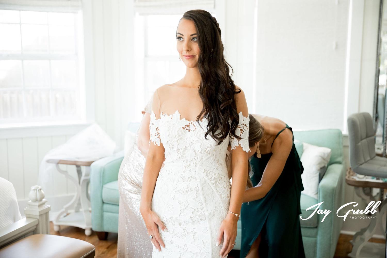 Ashley's Wedding 3