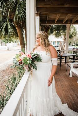 Griffith Wedding 3