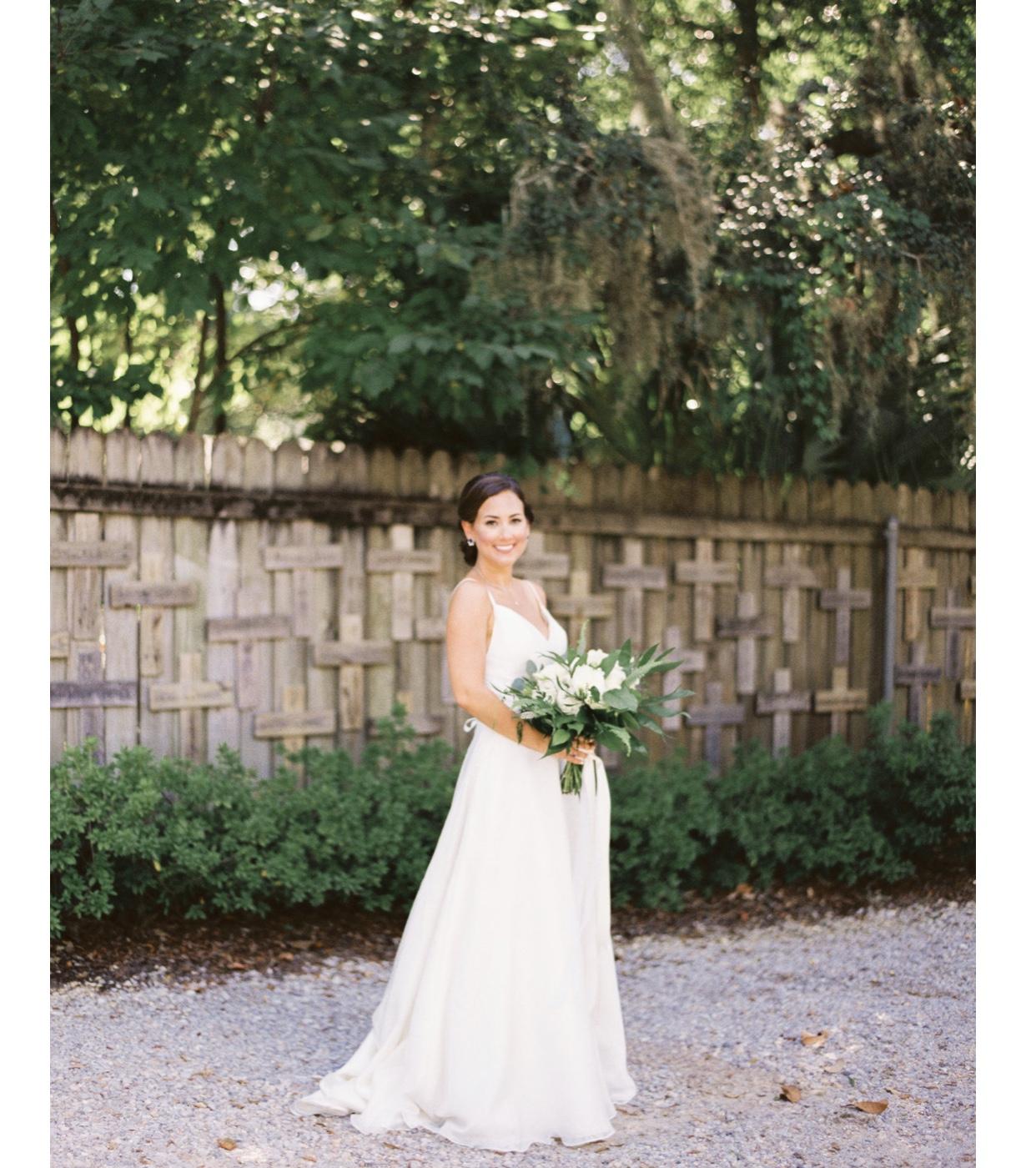 Kelly's Wedding 3