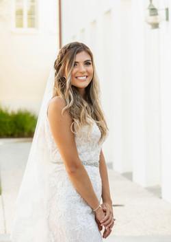 Bri's Wedding 2
