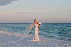 Maxwell Wedding 2