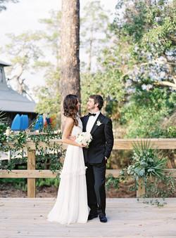 Henderson Wedding 1