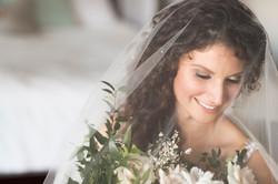 Beatrice's Wedding 2