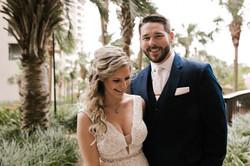 Bailey's Wedding 3