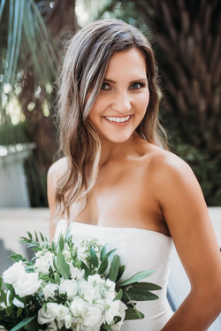 Alyssa's Wedding 1