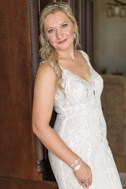 Natalie's Wedding 3