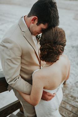 Anslee's Wedding 3