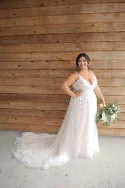 Anna's Wedding 1