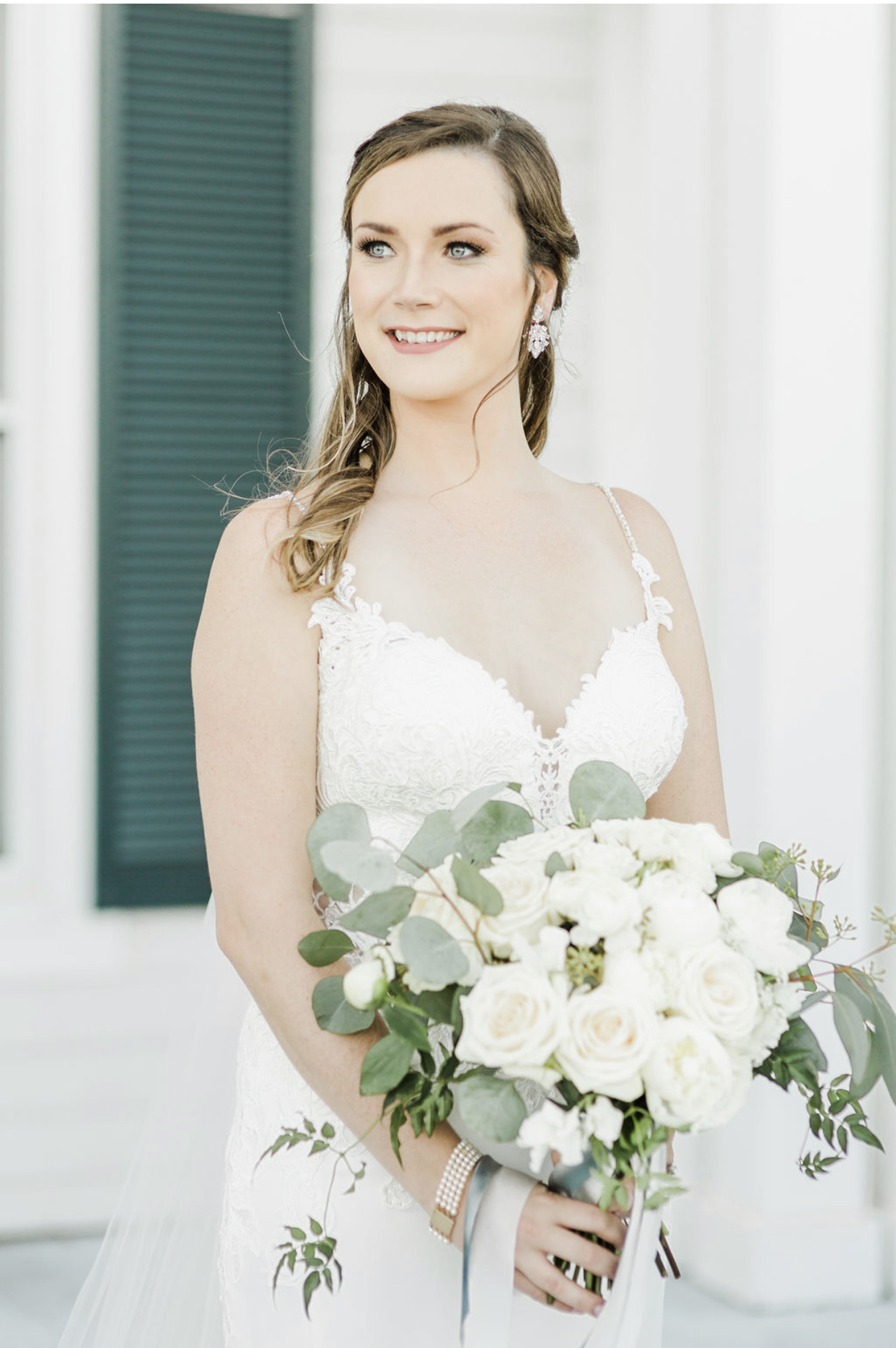 Tran Wedding 3