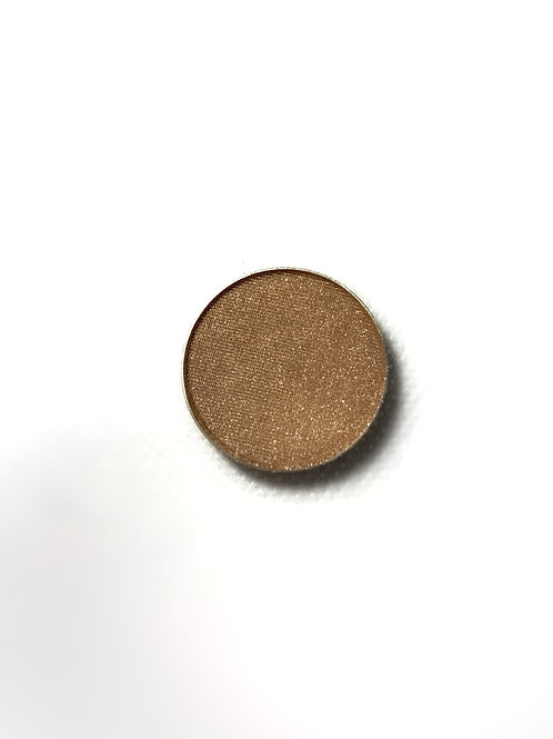 Prosper- Eye Shadow