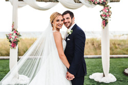 Morgans Wedding 3