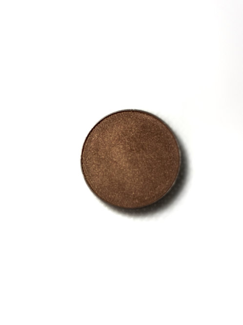 Lost Coin- Eye Shadow