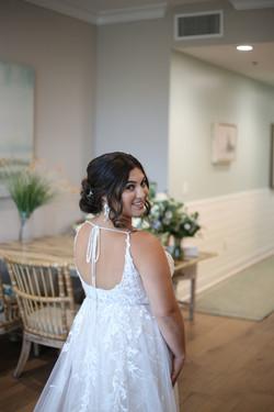 Anna's Wedding 3
