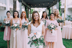 Hadley Wedding 4