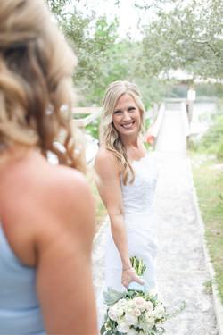 Welch Wedding 1