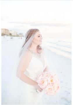 Stephanie's Wedding 2
