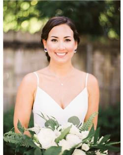 Kelly's Wedding 1