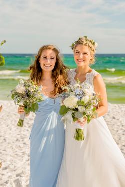 Korte Wedding