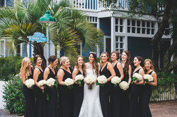 Gracie's Wedding 3
