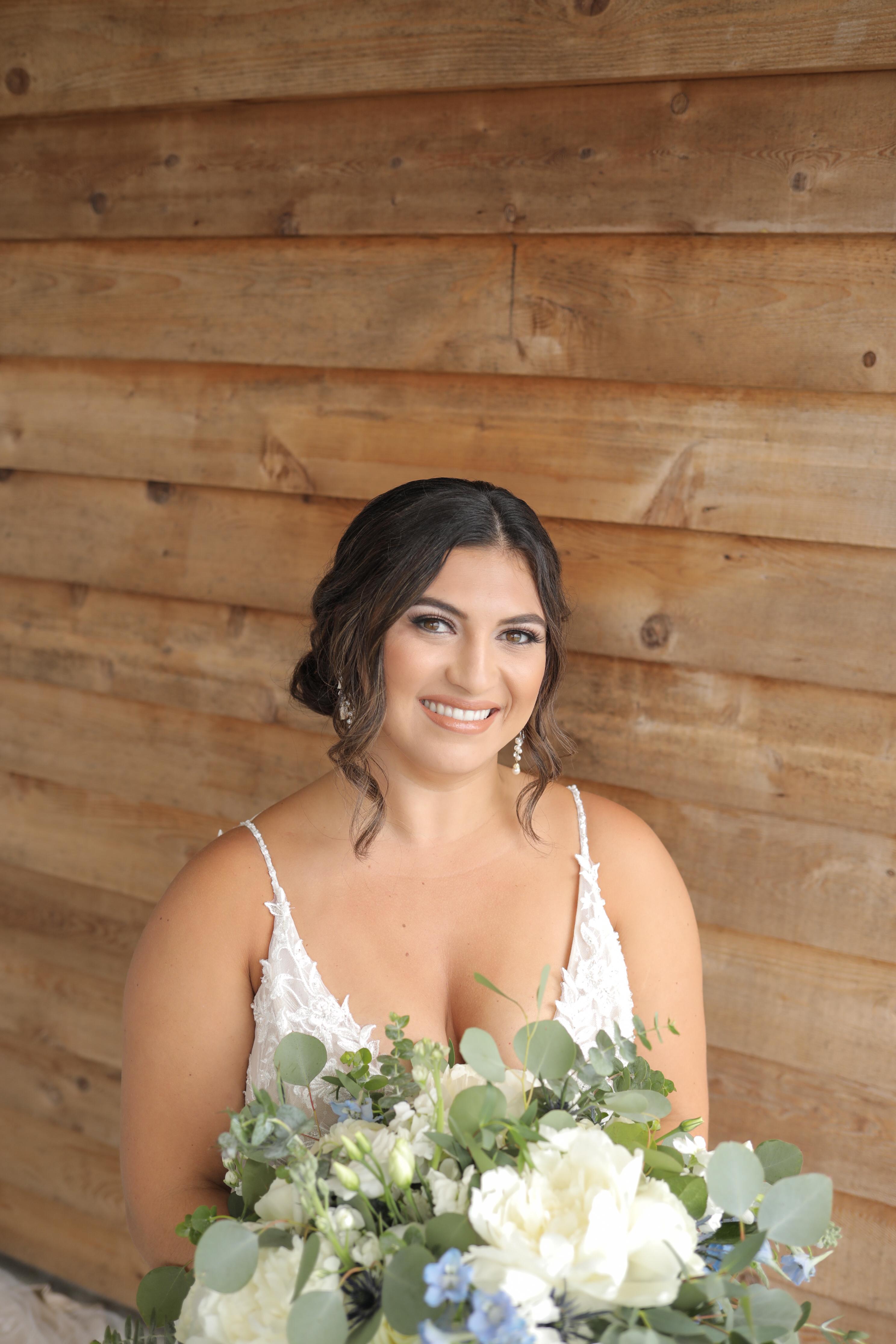 Anna's Wedding 2