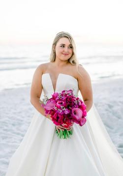 Rachel's Wedding 3