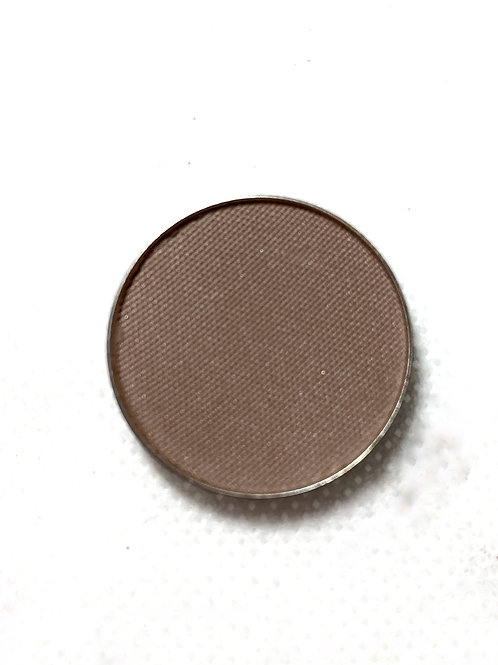 Clay- Eye Shadow