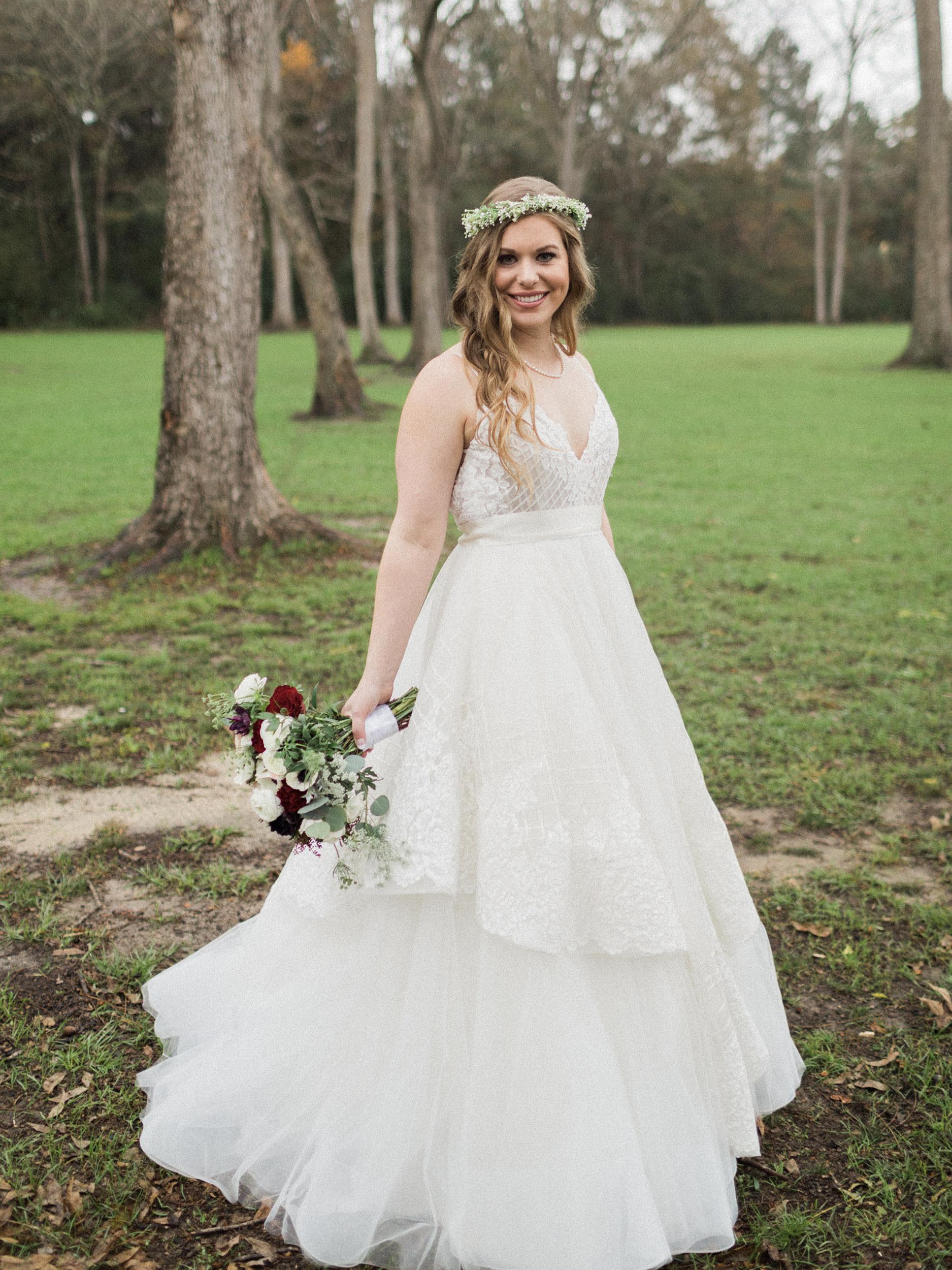 Rachel's Wedding 4