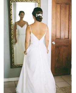 Kelly's Wedding 6