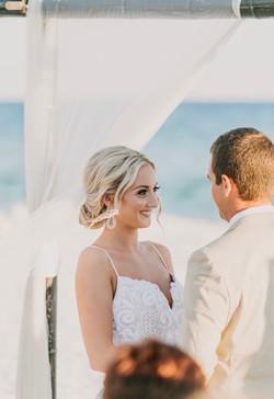Maxwell Wedding 4