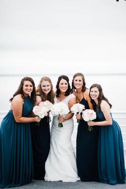 Angela's Wedding 1