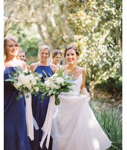 Kelly's Wedding 2