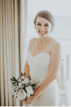 Anslee's Wedding 2