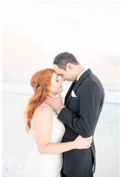 Stephanie's Wedding 5