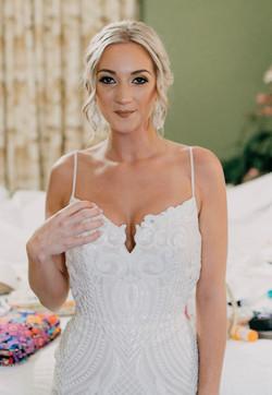 Maxwell Wedding 3