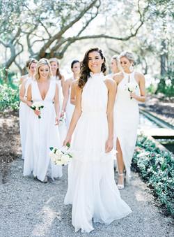 Henderson Wedding 4