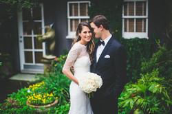 Gracie's Wedding 5