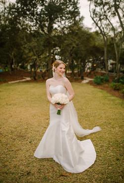 Ashley's Wedding 1