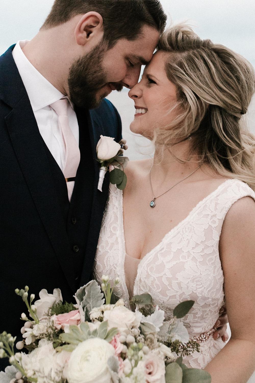 Bailey's Wedding 2