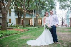 Seaside Wedding 4