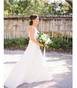 Kelly's Wedding 5