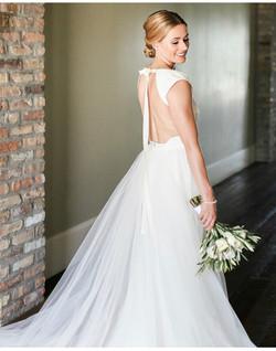 Molly's Wedding 1