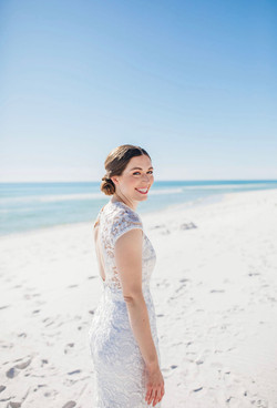 Trista's Wedding 3
