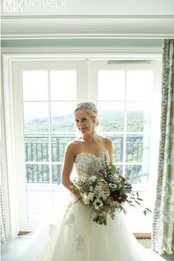 Leah's Wedding 3
