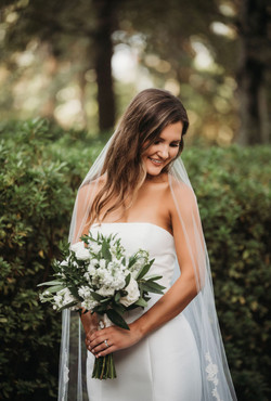 Alyssa's Wedding 2