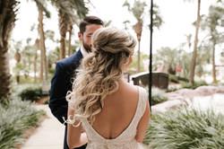 Bailey's Wedding 5