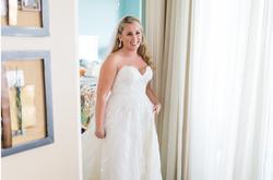 Sydney's Wedding 2