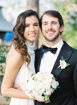 Henderson Wedding 2