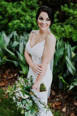 Emily's Wedding 3